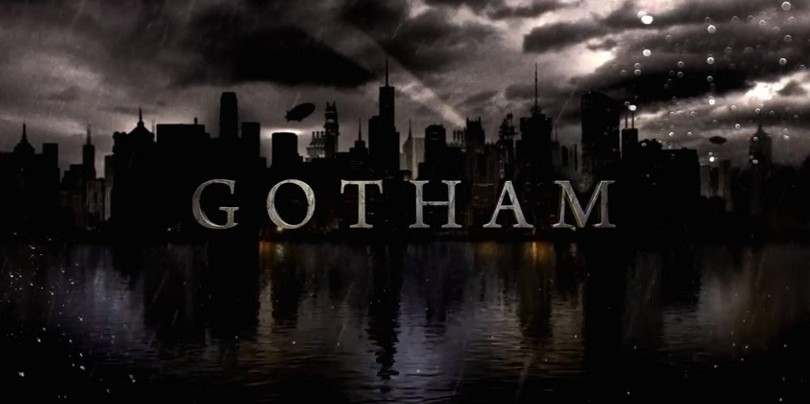 Gotham season 4 renewal official; Last Man on Earth also returning