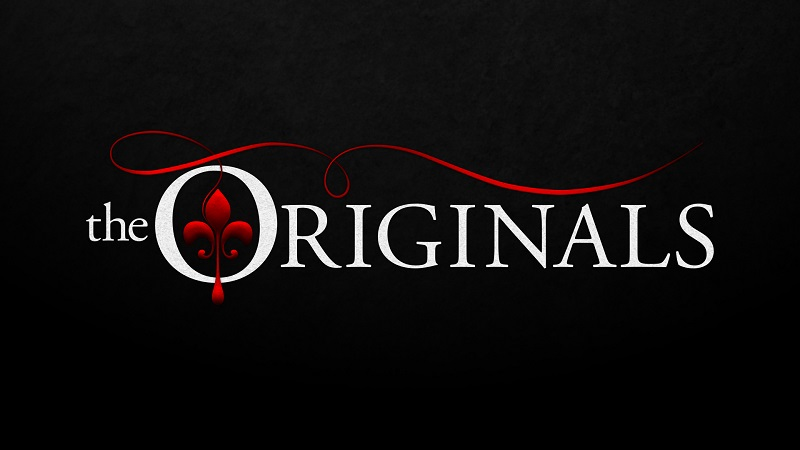 The Originals season 4 episode 3 promo: Is Hope Mikaelson in danger?