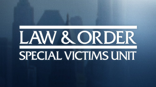 'Law & Order: SVU' season 19 renewal watch: How did 'No Surrender' fare?
