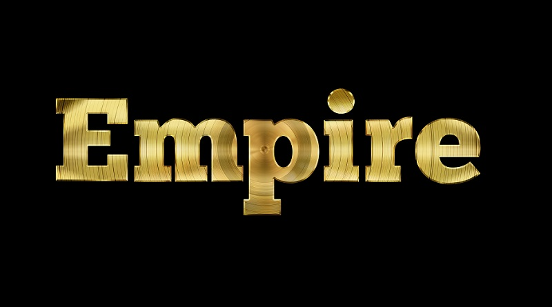 'Empire' season 2 finale review: Rhonda, Anika battle it out