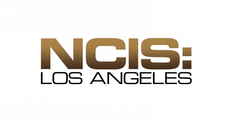 NCIS: Los Angeles season 8 episode 18 sneak peek