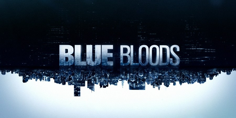 Blue Bloods finale