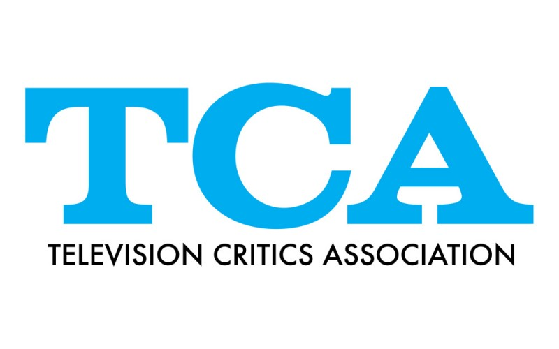 TCA Awards 2016: 'Mr. Robot,' 'black-ish,' 'The Americans' among winners