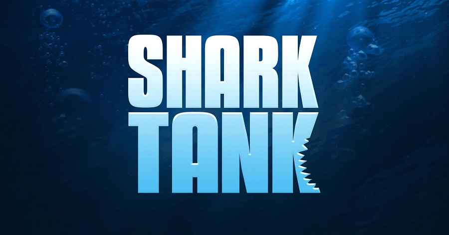 Do You Need Shark Tank advice? Why entrepreneurs need to listen to investors' brainstorming