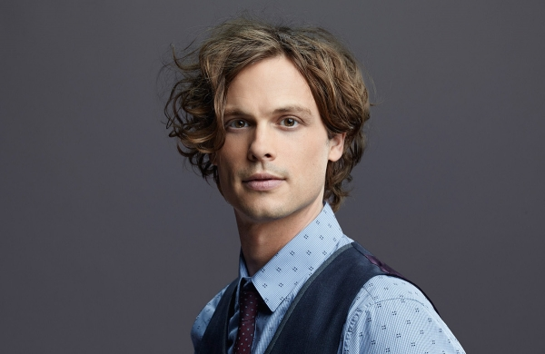 TV Bachelors: Should 'Criminal Minds' season 12 provide Spencer Reid a love interest?