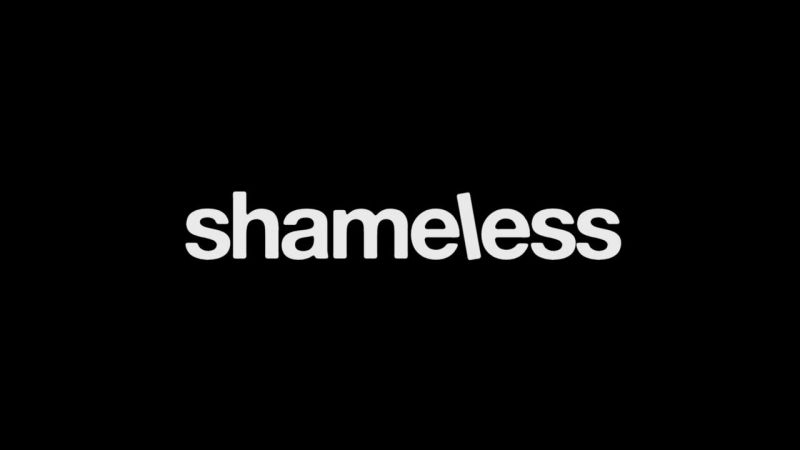 TV Quick Hits: 'Shameless' season 7, 'The Americans' season 5 casting; FX's 'Legion' teaser