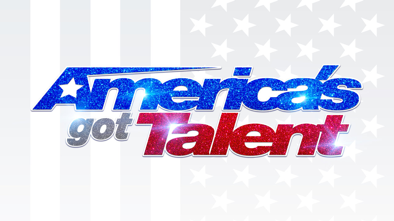 'America's Got Talent': Is Ryan Seacrest the likely Nick Cannon replacement?