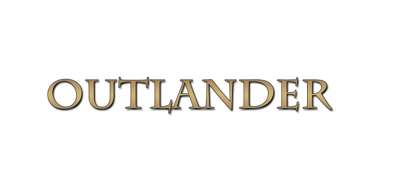 'Outlander' season 3: Could the later start date help or hurt series' ratings?