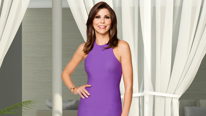 'Real Housewives of Orange County' reunion preview: Why did Heather Dubrow almost leave?