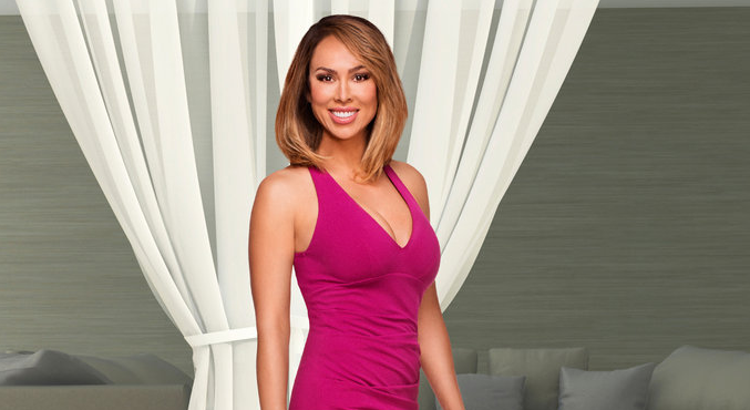'Real Housewives of Orange County' reunion preview: Kelly Dodd's past explored and more
