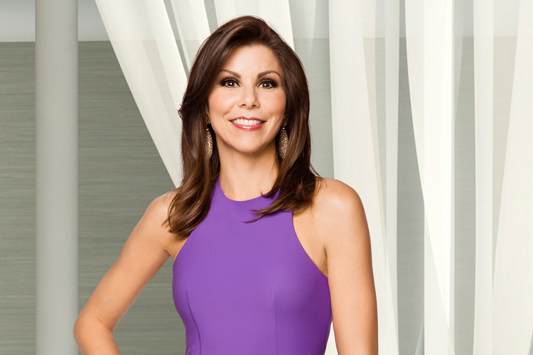 'Real Housewives of Orange County' season 11 reunion part 2: Was Heather Dubrow going to quit over Kelly Dodd?
