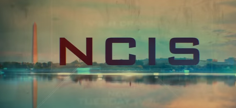 Is NCIS season 14 episode 19 promo
