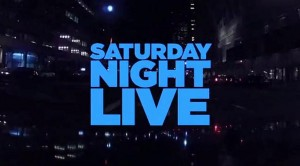 Is SNL new tonight? Revisiting Aziz Ansari – Donald Trump supporter monologue