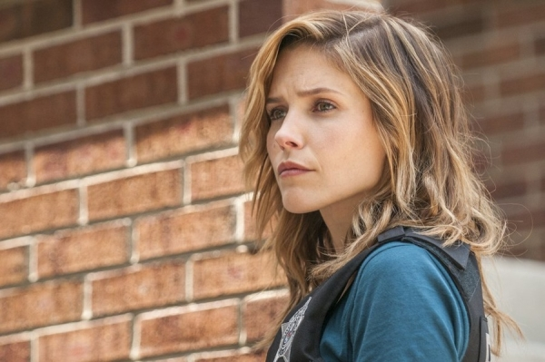 Chicago PD season 4 episode 21 promo: Big Sophia Bush story in 'Fagin'