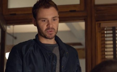 'Chicago PD' season 4, episode 15 review: Will Voight bring Ruzek back to Intelligence?