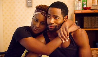 Insecure season 2 trailer: Will Issa Rae and Lawrence get back together?